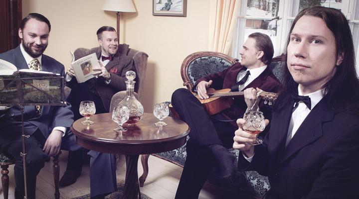 BobMalmstrom-promo2013-03