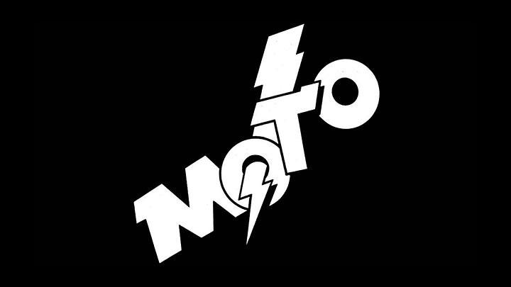 M.O.T.O.